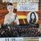 2017/11/21 オールチャイコフスキー!(ロシア国立ウリャノフスク交響楽団@石川県立音楽堂)