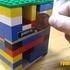 【LEGO】てぇしたもんだ息子様?【自販機作成】