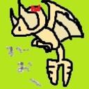 kuromameokakiのブログ