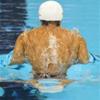水泳と関わる筋トレ