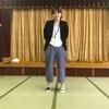 ガッコウCAMP・参加者の声 No.98