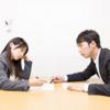 聞き方の引き出しを増やす…会話における同意のコツ
