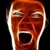 アンガーコントロール【怒りをコントロールするという考え方】