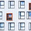 窓の種類と特徴を徹底解説―窓の選び方を知りたい方へ