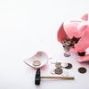 【ソニー】21年の長期投資でも、儲かるどころか損してる「株価分析」