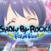 (利用プラグイン調査)SHOW BY ROCK!! Fes A Live