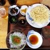 江ノ電日帰り旅7〜江の島でしらすランチ〜
