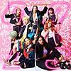 Zoomgals - GALS feat.大門弥生 (YAYOI DAIMON)に感じるひっかかり