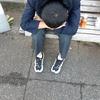 """【木曽さんちゅうは""""ぷちビッグダディ""""】第1058回「ぷちビッグダディは子供と共に現実を直視する」"""