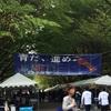 青山学院大学の学園祭☆青山祭に行ってきた!