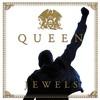 【おすすめ名盤 12】Queen『Jewels』