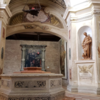 ヴェネツィア日帰りパドヴァ編④聖ルカが眠る教会と聖地サンタントニオ聖堂【2019年ヴェネツィア&ウイーン旅行㉜】