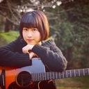 yuki832's blog