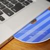 「iTunes 12 CD 音楽 データ Mac コピー 方法」でGoogle検索したくなったら読む記事。
