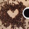アメリカでお気に入りのコーヒー&カフェ♡