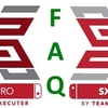 FAQ: Xecuter SX ファミリー