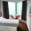 【香港1人旅おすすめホテル】スタンフォードホテル(仕徳福酒店)宿泊記