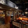 【オススメ5店】高田馬場(東京)にあるカフェが人気のお店