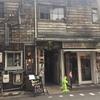 『おしゃれカフェ』中崎町にある「癒し空間邸」はデートに最適!