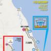 113 Triathlon MALAYSIA (Desaru)(マレーシア)