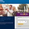 ユナイテッド航空(UA)でホテルPoint⇒UAマイル30%増量キャンペーン(USサイトで2017年11月30日迄)