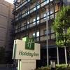 ホリディ・イン大阪難波
