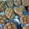 大豆の料理教室