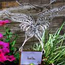 ワイヤークラフト&gardening