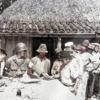 1945年4月24日 『津堅島の悲劇・前夜』