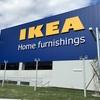 IKEA長久手に行ってきました!アクセスや渋滞、混雑具合をレポートします