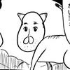 猫おじさん【その2】