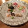 藁焼きみかん🍊in福岡