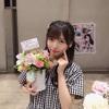 【日向坂46ブログ】きょんこちゃんの紹介の仕方が… 5月3日メンバーブログ感想