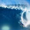 波に乗る(サーフィンではありません)
