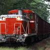 廃止間近の秋田臨海鉄道を撮る その2 日本海撮り鉄遠征⑤