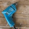 使用頻度が減っている電動工具を再利用!