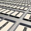 Amazonレビューの履歴を確認する方法