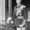 英国王ジョージ6世の実際のスピーチを集めました
