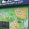 7M0days:初動物園