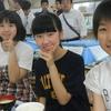 公立入試合格速報!