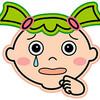 子どもがいじめられたらどうする?バイキン扱いされた子どもを親はどうフォローするか?
