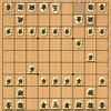 第77期A級順位戦 広瀬竜王VS糸谷八段