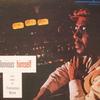 ジャズ愛聴盤 4 セロニアス・モンク Thelonious  himself