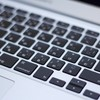 MacBook Airを大掃除したらめちゃくちゃ快適になりました!