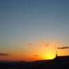 京都・奈良の~んびり旅行 2日目(奈良に着いた編)