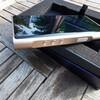 【HiFiGOレビュー】デジタルオーディオプレーヤー Shanling M6 Pro:Unboxing & クイックレビュー!!