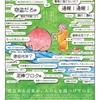 日本大学アメフト部問題に思う、「小さな悪を許せない正義」の台頭
