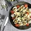 切り身魚で手軽に簡単!アクアパッツァの作り方・レシピ