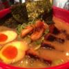 【2019三ノ宮ラーメン深夜営業〜朝までラーメンが食べれるお店!!11選!】