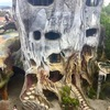 ベトナム・ダラットにある「クレイジーハウス」がクレイジーすぎる!